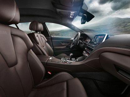 BMW-M6-GranCoupe_G44
