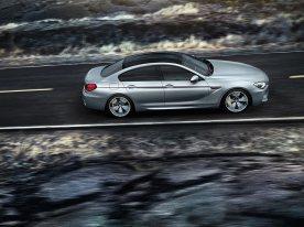 BMW-M6-GranCoupe_G47