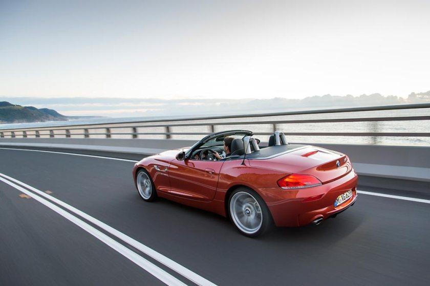 BMW-Z4-2013-LCI-G9