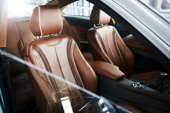 BMW_Concept_4_Series_Coupe-G12