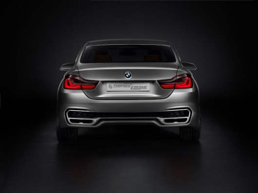 BMW_Concept_4_Series_Coupe-G2