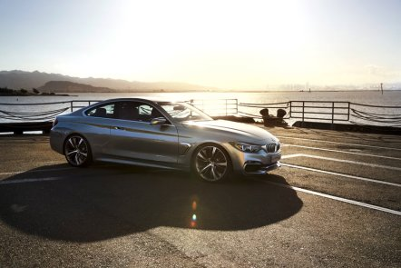 BMW_Concept_4_Series_Coupe-G28