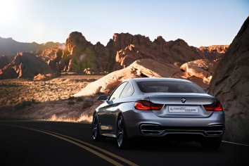 BMW_Concept_4_Series_Coupe-G31