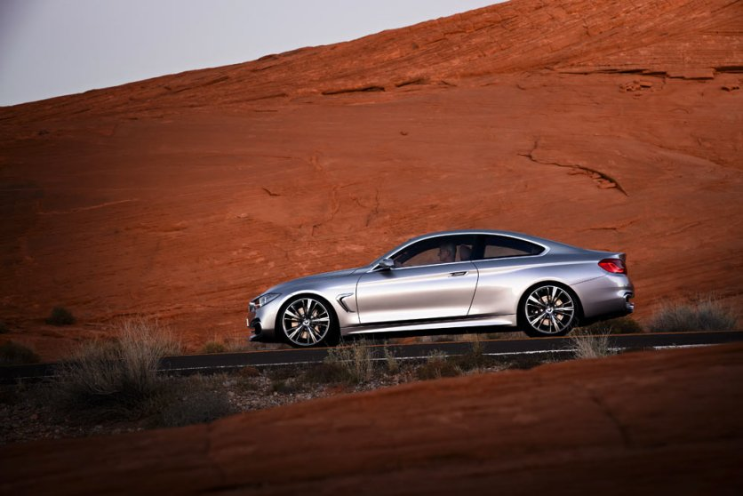 BMW_Concept_4_Series_Coupe-G34