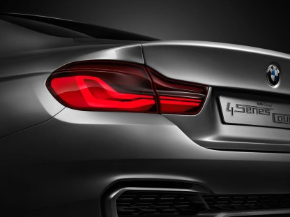 BMW_Concept_4_Series_Coupe-G6