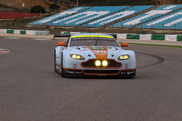 Aston-Martin-GTE-Senna_G2