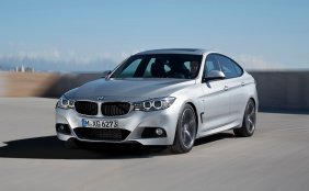 BMW-3Series-GT_G0