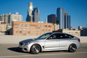 BMW-3Series-GT_G1