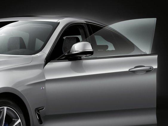 BMW-3Series-GT_G14