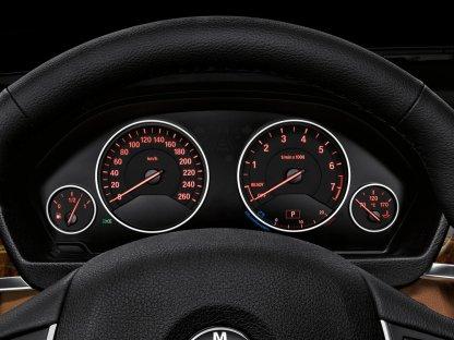 BMW-3Series-GT_G20