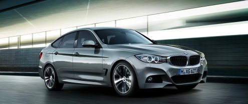 BMW-3Series-GT_G22