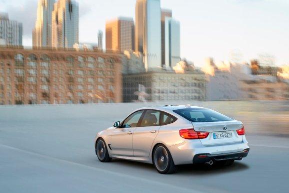BMW-3Series-GT_G3