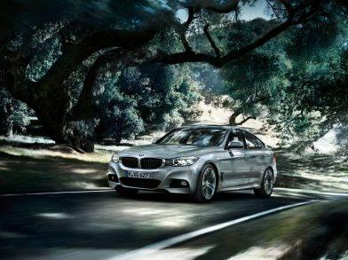 BMW-3Series-GT_G6