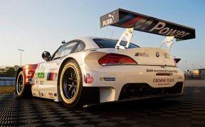 BMW-Z4-GTE-Daytona_G0