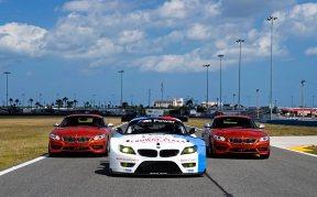 BMW-Z4-GTE-Daytona_G1