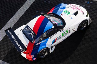 BMW-Z4-GTE-Daytona_G5