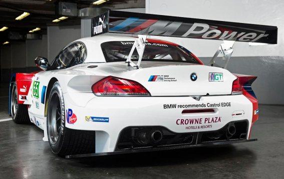 BMW-Z4-GTE-Daytona_G6