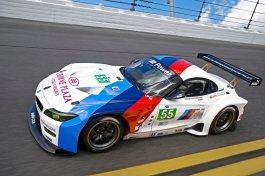 BMW-Z4-GTE-Daytona_G7