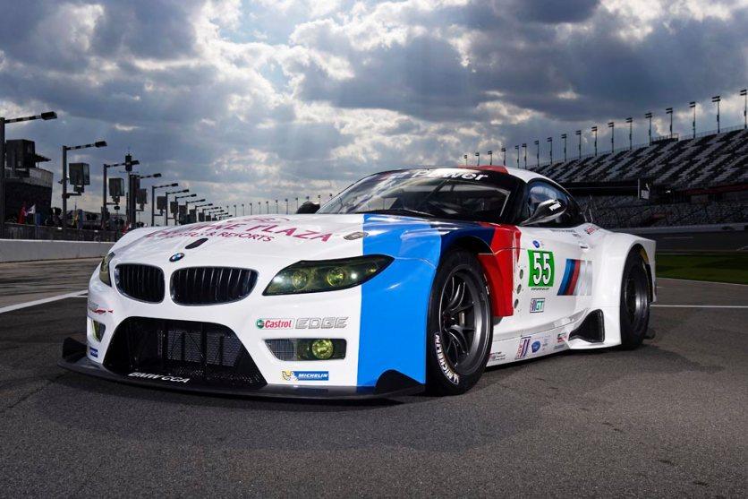 BMW-Z4-GTE-Daytona_G9