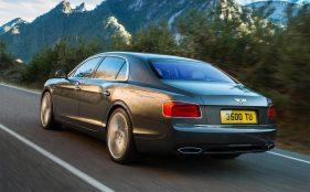 Bentley-Flying-Spur-2013_G0