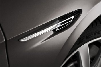 Bentley-Flying-Spur-2013_G13