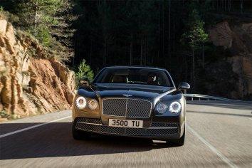 Bentley-Flying-Spur-2013_G14