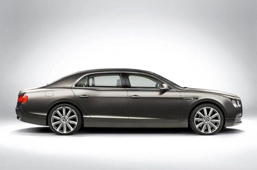 Bentley-Flying-Spur-2013_G4