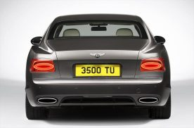 Bentley-Flying-Spur-2013_G6
