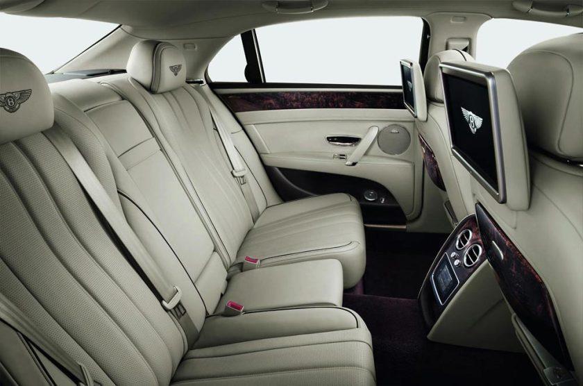 Bentley-Flying-Spur-2013_G7