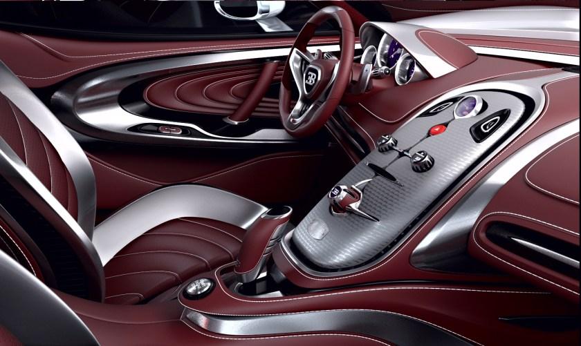 Bugatti-Gangloff-Paulo-Czyzewski_G2