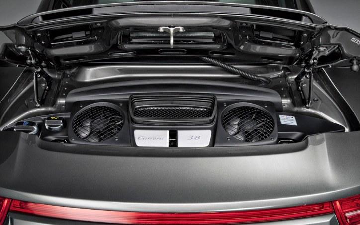 Porsche-911-50th-Anniversary_G18