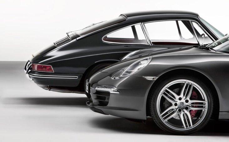 Porsche-911-Goodwood_G2
