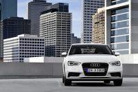 Audi-A3-Saloon_G1