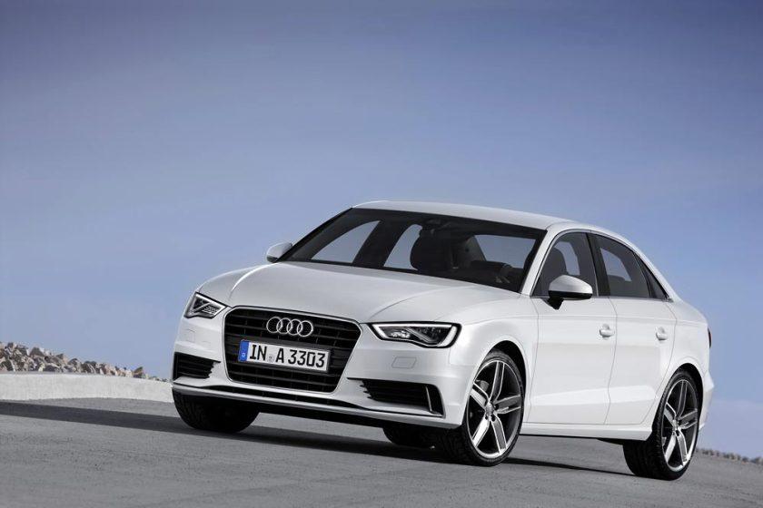 Audi-A3-Saloon_G4