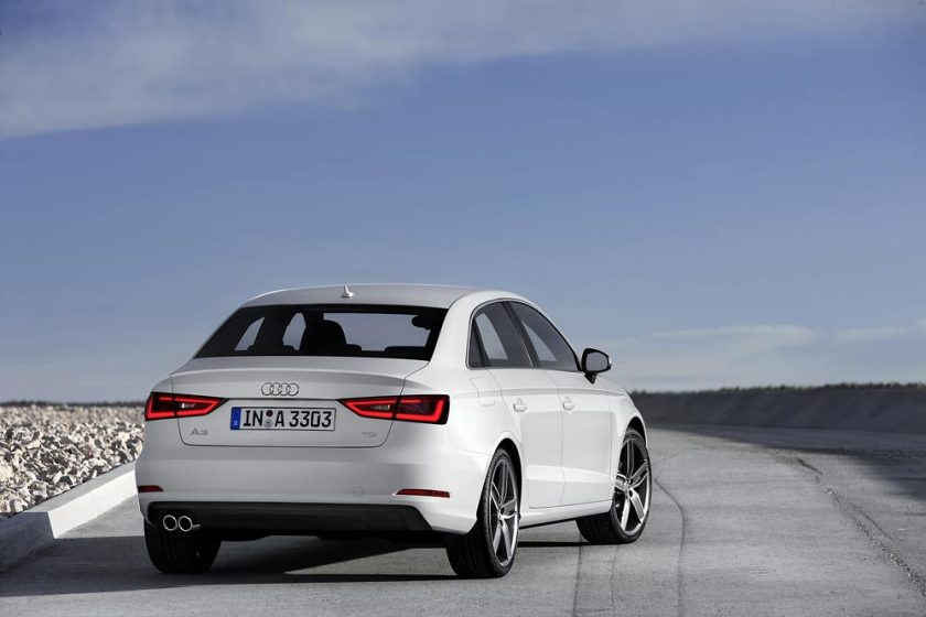 Audi-A3-Saloon_G7