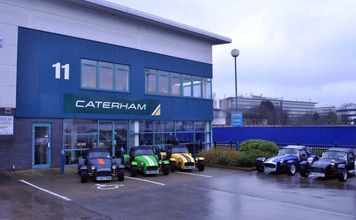 Caterham-South-Showroom_G9