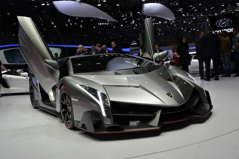 Lamborghini-Veneno-G3