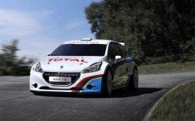 Peugeot-208-T16_G0