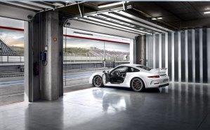 Porsche-911-GT3-Type991_G14