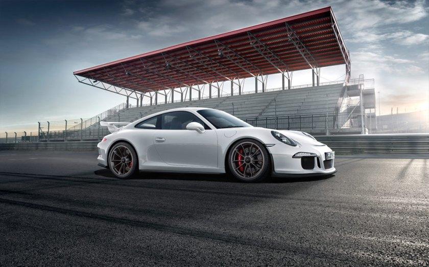 Porsche-911-GT3-Type991_G15