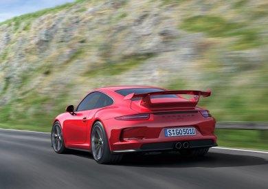 Porsche-911-GT3-Type991_G9