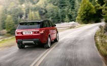 Range-Rover-Sport-2014_G1