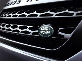 Range-Rover-Sport-2014_G13