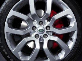 Range-Rover-Sport-2014_G19