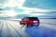Range-Rover-Sport-2014_G2