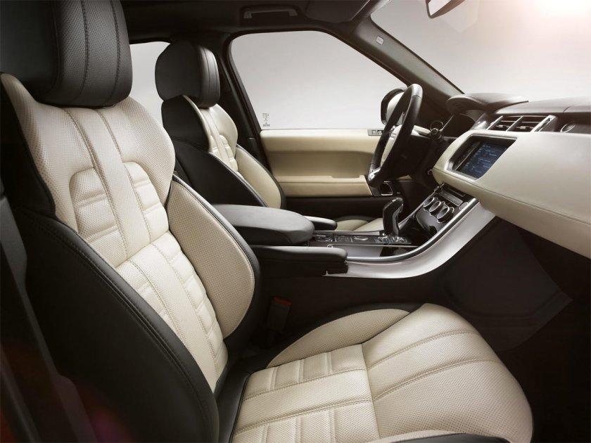 Range-Rover-Sport-2014_G20