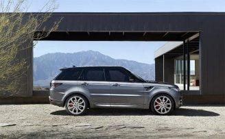 Range-Rover-Sport-2014_G24