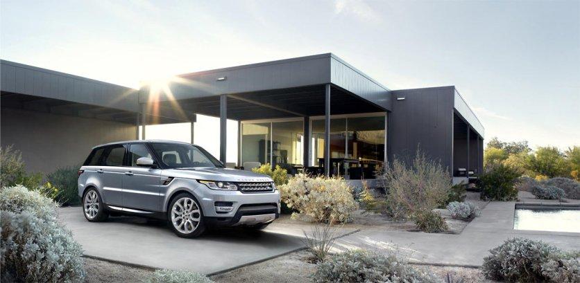 Range-Rover-Sport-2014_G26