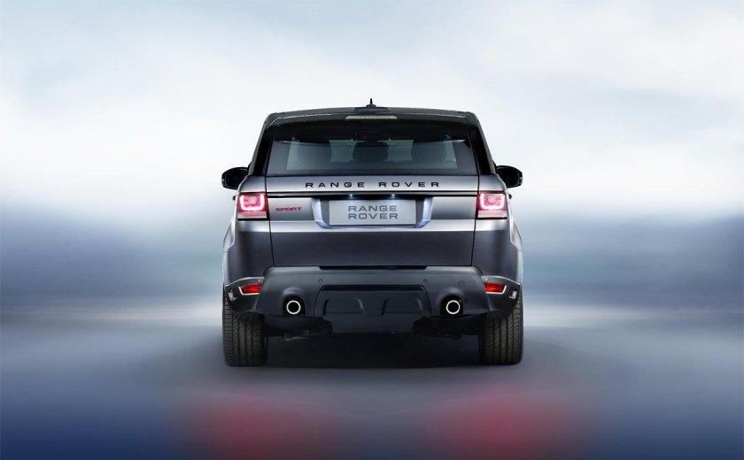 Range-Rover-Sport-2014_G29