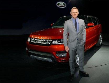 Range-Rover-Sport-2014_G33